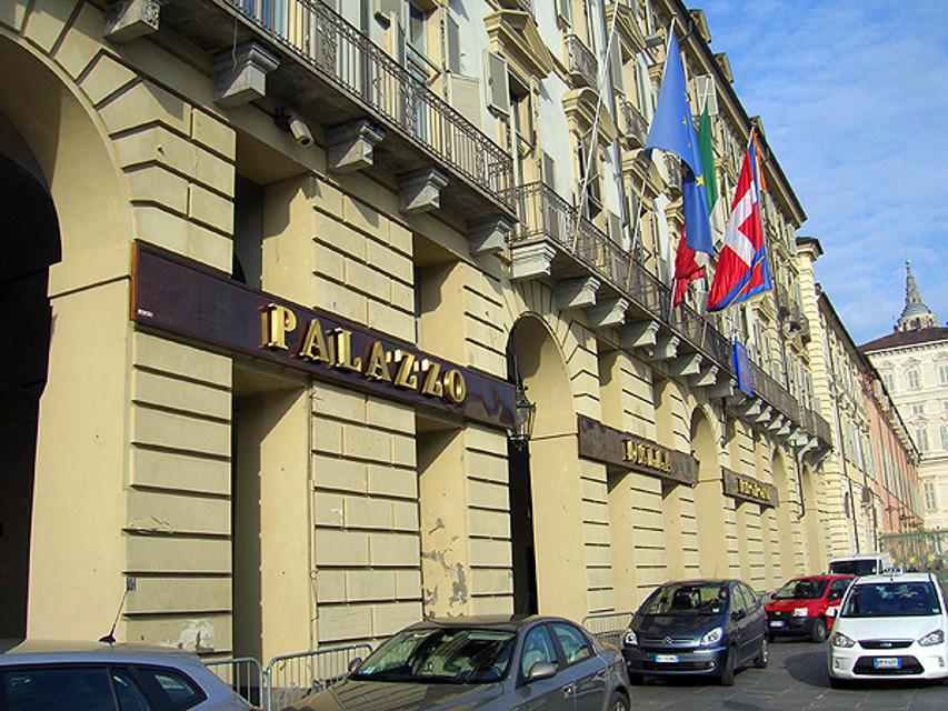 regione-piemonte-palazzo