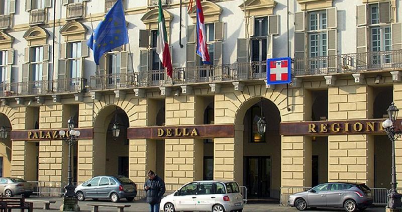 Palazzo-RegionePiemonte