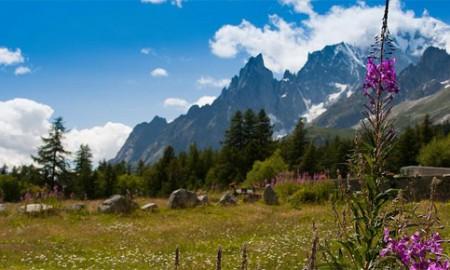 montagne-valledaosta