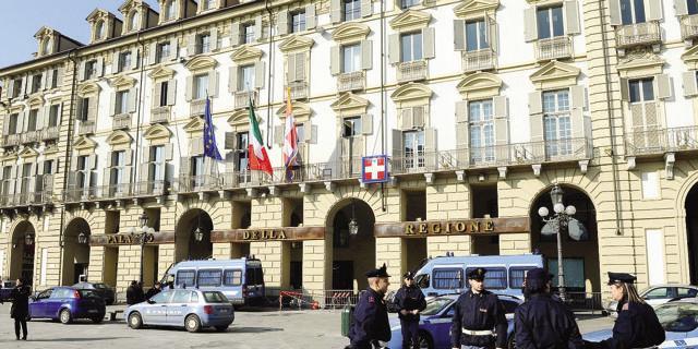 palazzo-regione-torino