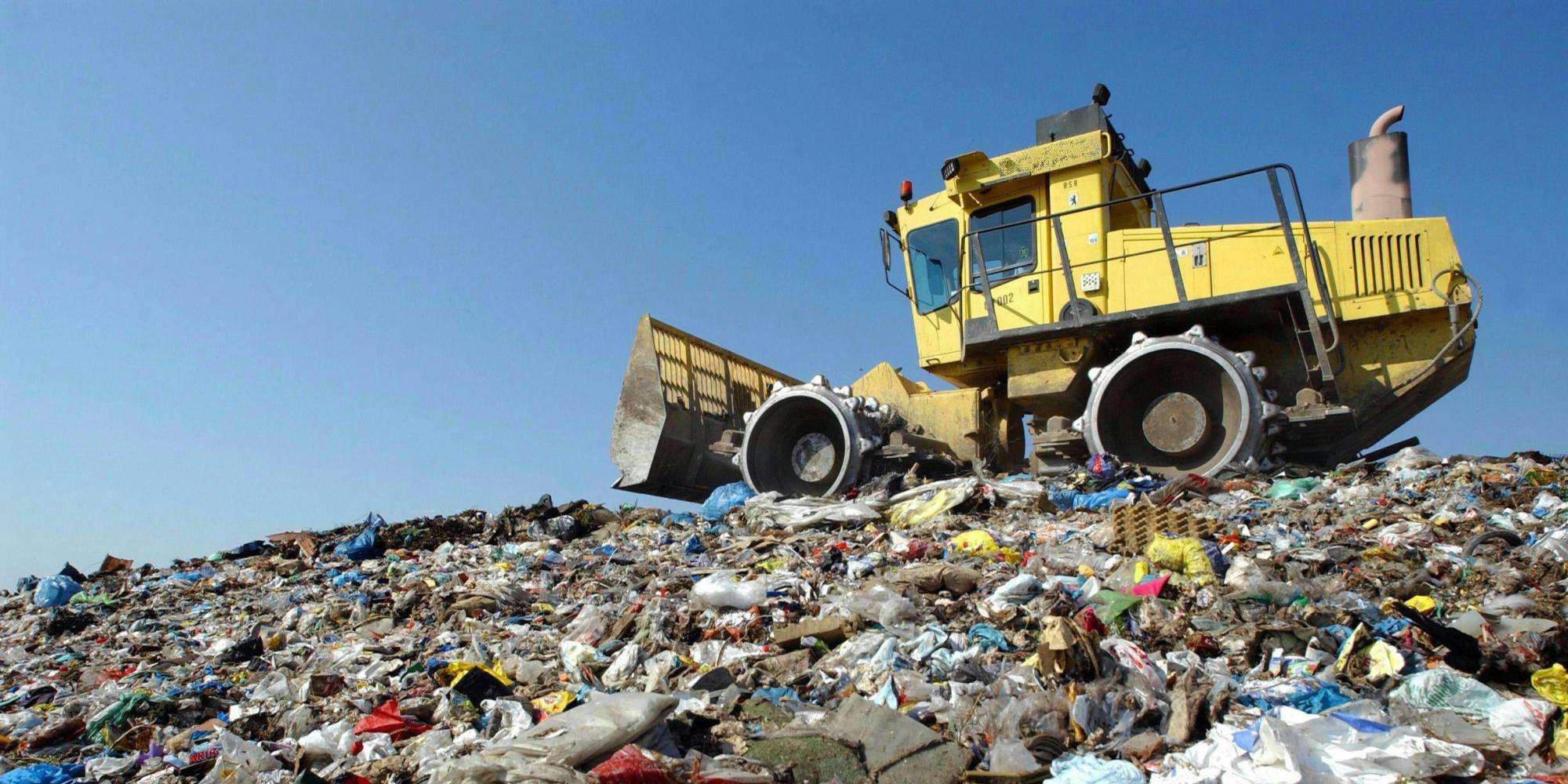 rifiuti-piemonte