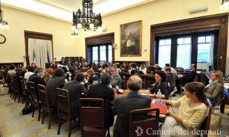 commissione-parlamentare