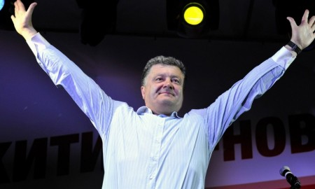 Petro-Poroshenko (1)