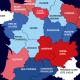 carta-Regioni-Francia