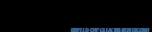 lo-spiffero-logo