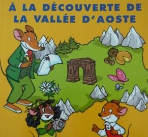 stilton français Vallee_Aoste aosta