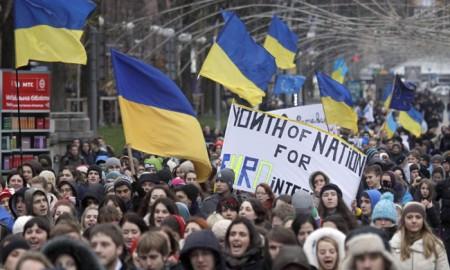 ukraine-protest (1)