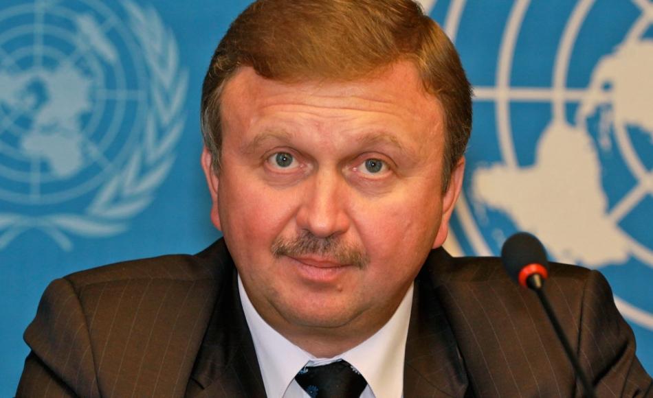 Andrei-Kobyakov