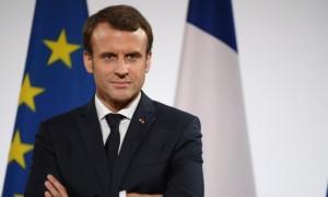 emmanuel-Macron-708x400